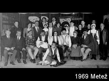 zgodovina Doba po drugi svetovni vojni do leta 1990 - die Zeit bis 1990 03