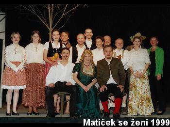 zgodovina Doba od 1990 do 2005 - Die Zeit von 1990 bis 2005 03